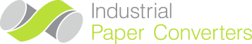 Disposable Paper Products Manufacturer